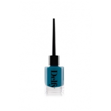 'Delfy Cosmetics' Nail Polish, COLOR THERAPY DRAGON, 15ml