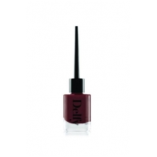 'Delfy Cosmetics' Nail Polish, COLOR THERAPY SANGRIA MATTE, 15ml