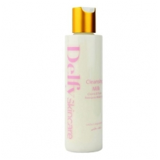'Delfy Cosmetics' Cleansing Milk, 200ml
