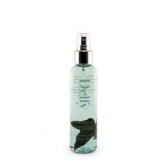 'Delfy Cosmetics' Excliusive Body Fragrance Mist MYSTIC refreshing body spray with a floral scent 150ml