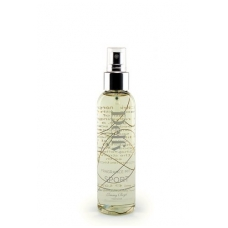 'Delfy Cosmetics' Excliusive Body Fragrance Mist SPORT Refreshing body spray with lemon scent 150ml