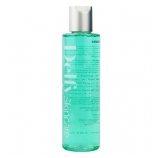 'Delfy Cosmetics' Micellar Cleansing Water, 200ml