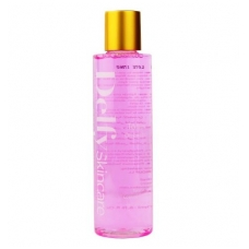 'Delfy Cosmetics' Toner Oil Control, 200ml