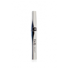'Delfy Cosmetics' INFINITE LASHES WF MASCARA, 12ml