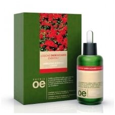 'Demeral' Physia OE Hair-loss Lozione Energizzante Everyday 50ml