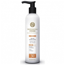 'Demeral' Professional Finish Modelling Gel Lotion 30 with Jojoba Oil, Chamomile, Birch, Arnica Extract, Vitamin B5, 250ml