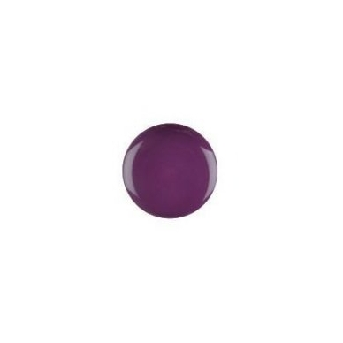 'Delfy Cosmetics' Lipfix – Lip Tatoo Color RADIANT ORCHID, 8g 2