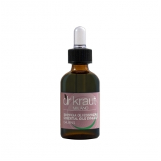 'Dr. Kraut' Essential Oils Synergy Calming, 30ml