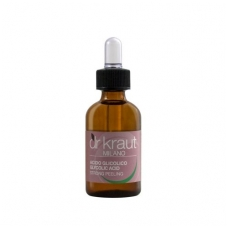 'Dr. Kraut' Glycolic Acid 8% Strong Peeling, 30ml
