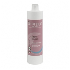 'Dr. Kraut Milano' Softening Tonic with Pantenol, 500ml