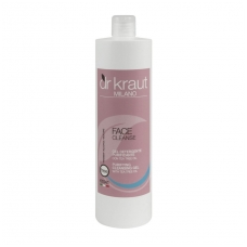 'Dr. Kraut Milano' Purifying Cleansing Gel with Tea Tree Oil, 500ml