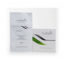 'Nubea' Sursum / Anti-hairloss adjuvant patch (30 patch)