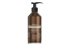 'Roverhair' ARTISAN OF BEAUTY CARE Deep Cleansing Scalp Oil  with Aloe Vera Reinigungsöl für trockene Kopfhaut, 500ml