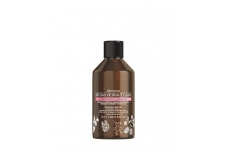 'Roverhair' ARTISAN OF BEAUTY CARE Fortifying Hair-Loss Shampoo with vitamin E, menthol, birch, ginkgo, chili pepper extracts, vitamin B6, 1000ml