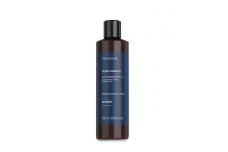 'Roverhair' Blonder Silver Shampoo for Gray and White Hair with Guaro, Wine Extract, Hydrolyzed Silk, 250ml