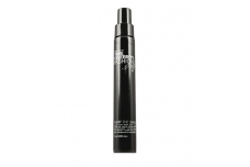 'Roverhair' TRUE CELEBRITY FASHION PUNK Pump the Shine Feuchtigkeit spendender Conditioner für unglaublichen Glanz, 75ml