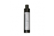 'Roverhair' TRUE CELEBRITY RE-FILLER N°1 BLEAMISH OIL, 250ml