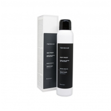 'Roverhair' Heat Proof Smooth with Argan Oil, 200ml