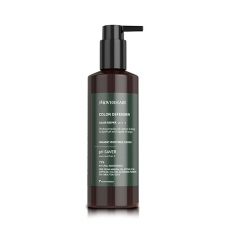 'Roverhair' pH Saver Color Defender Condicionier, 150ml
