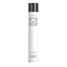 'Roverhair' Somnium D'Argan NO GRAVITY ECO hairspray strong fixation, 400ml