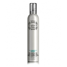 'Roverhair' SOMNIUM D'ARGAN Volume Mousse with keratin, argan, honey, Omega 6, protein, 300ml