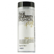 'Roverhair' True Celebrity Fashion Punk Pixie Dust Volume powder, 5g